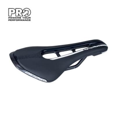 Shimano Pro Stealth Saddle Stainless Steel Rail