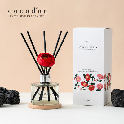 [Cocod'or] DIFFUSER