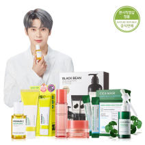 [Nature Republic] Skincare/Makeup Collection