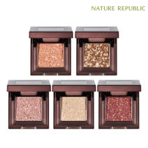 [ Nature Republic ] Twinkle Gemstone Glitter 5 type Select 1