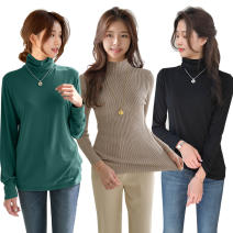 [Daily N] Women's Knitwear / TurtleNeck / Vest