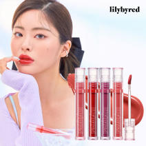 [ Lilybyred ] Glossy * Fixing Tint
