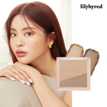 [ Lilybyred ] Shedding Bible 2 type