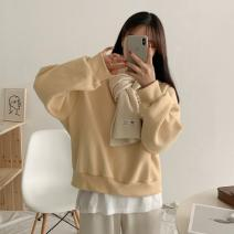 [AWAB] Women's Clothing Collection
