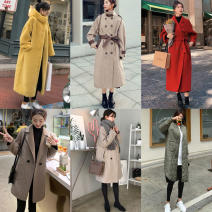 (44 ~ 100) wool jackets / pretty jackets /wool coats