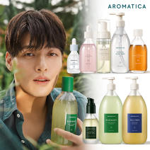 [Aromatica] Hair&Body Care Collection, Up To 50% Off