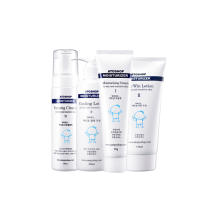 [Atoshop] Lotion for sensitive dry skin