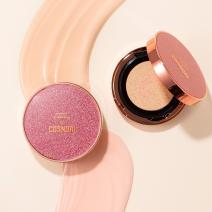 COSNORI BLOSSOM TONE-UP CUSHION SPF50+ PA+++